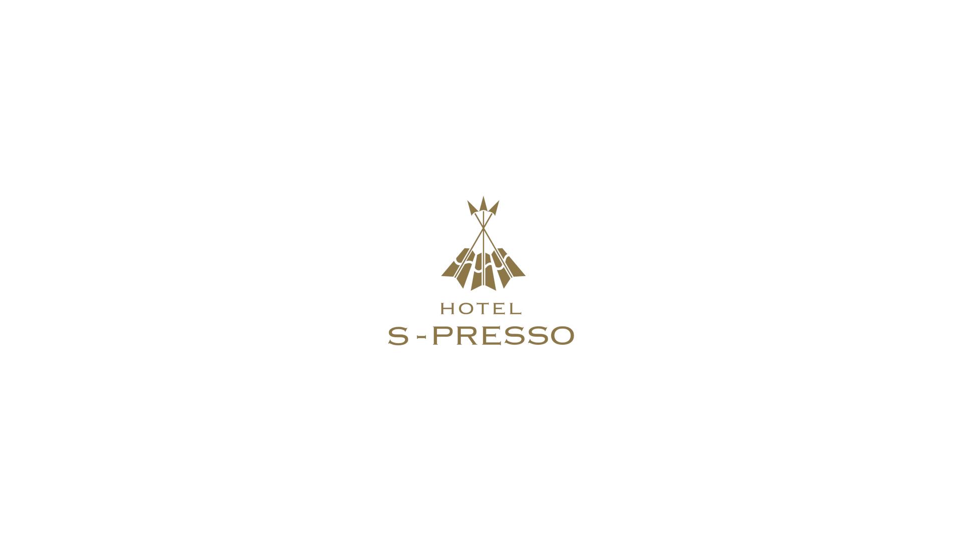 大阪難波のホテル S-PRESSO