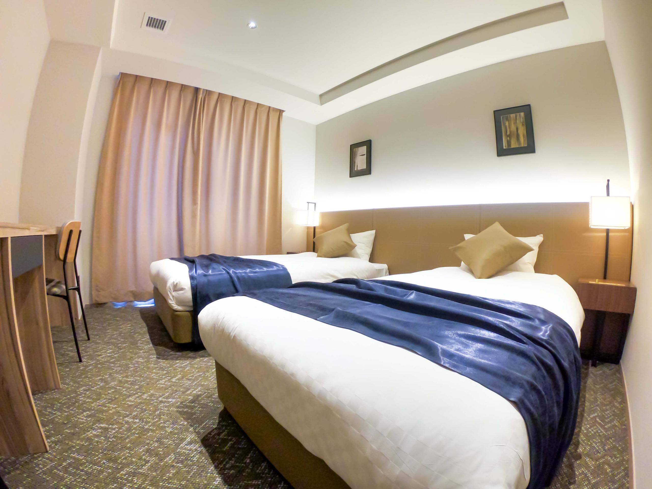 HOTEL S-PRESSO SOUTH